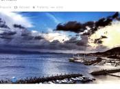Tweet Ischia: un'altra meraviglia firmata Ozpetek