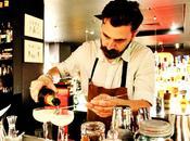 Banco (del Bar): Massimo Stronati.