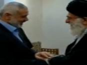 Medioriente, vuoi capire crisi Gaza, studia geopolitica dell'Iran…