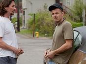 fuoco della vendetta Christian Bale Forest Whitaker data d'uscita italiana