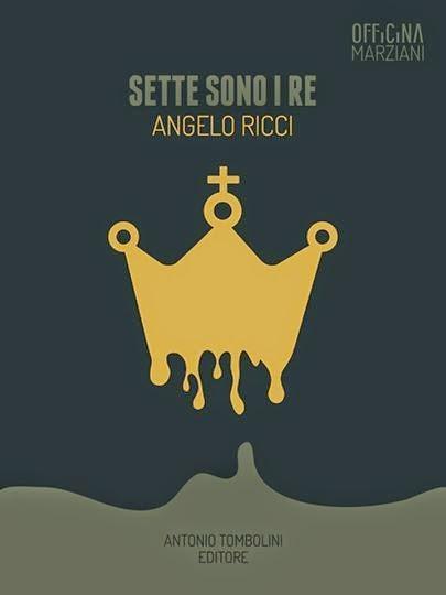 Sette sono i re. Le recensioni, l'intervista