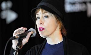 """""""Collisioni 2014″: Deep Purple, Caparezza, Elisa, Neil Young, Suzanne Vega ed il rapper Salmo, sul palco a Barolo"""