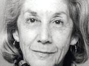 Ricordando Nadine Gordimer: letture, parole, emozioni.