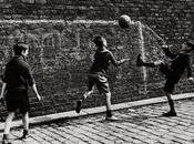 Genitori sport: declino calcio fallimento passione