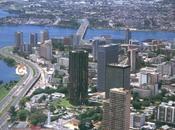 Costa d'Avorio Carta d'identità nazionale(Cni) tutti cittadini:un cara necessaria