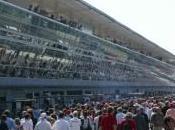 Quale destino l'Autodromo Nazionale Monza?