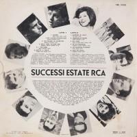 estate RCA 1963 back