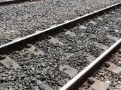 operai travolti uccisi binari della ferrovia Gela-Licata