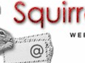 Come installare Squirrelmail (webmail) Ubuntu/Debian.
