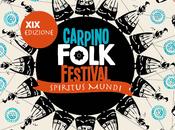 programma ufficiale carpino folk festival 2014
