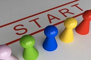 start_