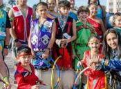 Indiani americani Settignano