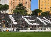 """calcio riparte, nasce """"Siena 2019''"""