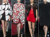 Cosa indossare cena alla Casa Bianca? couture week fall 2014