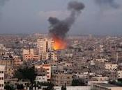 Gaza situation report (george friedman stratfor july 14th 2014)