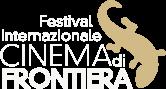 novità cinema Frontiera