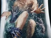 Drownsman, trailer tutto annegamenti vasche bagno