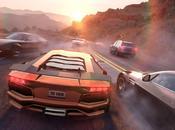sviluppatori Crew spiegano come hanno ottenuti 1080p Xbox Notizia