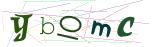 """18/07/2014 strada dell'innovazione """"made Enel"""""""