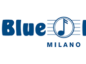 BLUE NOTE S.p.A. ammessa alle negoziazioni mercato Italia, martedì luglio
