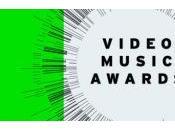 Video Music Awards: ecco nomination miei commenti)