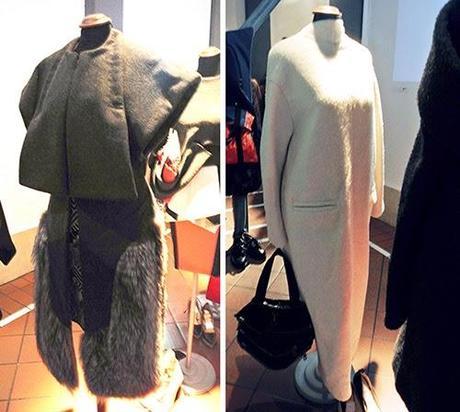 Accademia di costume e moda party 2 paperblog for Accademia milano moda