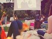 migliori film estivi vedere rivedere anche gradi all'ombra)