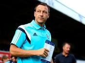 Wimbledon-Chelsea Buona prima Mou; doppietta Terry [VIDEO]