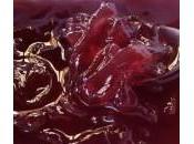 Composta Tropea Basilico