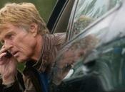 """Novità anticipazioni: """"Mission impossible prossimi film Guillermo Toro"""