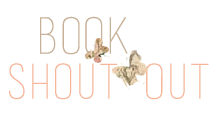 Book Shout Out #23 - Agatha di Violet Nightfall