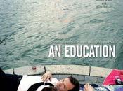 Education: scoperta attraverso valore dell'educazione