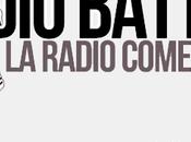 Estate siciliana 2014; concerti festival dell'isola