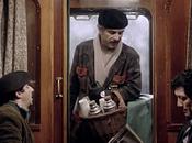 Cafè express (1980). grande Nino Manfredi