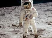 "Luglio 1969: l'Uomo Conquista Luna?"""