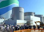 Approvato riavvio reattori nucleari Giappone