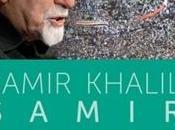 Scaffale /Quelle tenaci primavere arabe Samir Khalil /EMI-Bologna