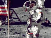 Nasa celebra anni primo uomo sulla Luna, mentre studia sbarco Marte…