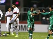 Brasileirão Clamoroso Morumbi: Chapecoense batte Paolo!