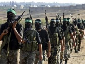 guerra-israele-palestina-perche-la-pace-