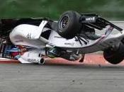 Germania: Rosberg vince scioltezza, Hamilton podio
