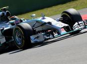 Germania. Rosberg vince casa, Bottas Hamilton podio