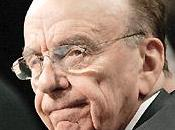 Focus Murdoch accelera europea guarda Time Warner