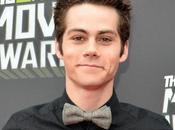 Dylan O'Brien atteso Giffoni Film Festival 2014