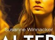 Alter ego, Susanne Winnacker