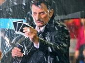 Film stasera sulla chiaro: VENDICAMI Johnnie (lun. luglio 2014)