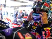 Gran Bretagna 2014: Vettel comando nella terza sessione prove libere
