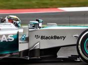 Gran Bretagna 2014: Hamilton svetta nella seconda sessione prove libere