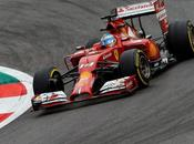 potenza turbo Mercedes preoccupa Fernando Alonso