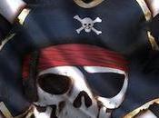 L'Italia blocca Mega, Cineblog, Piratestreaming altri siti pirata